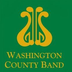 Washington County Band
